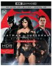 30035 4K UHD/2160P 【蝙蝠侠大战超人:正义黎明】2016 加长版 杜比全景声