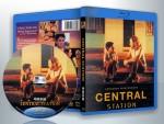 蓝光电影 25G 15595 【中央车站】1998